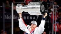 Lars Eller: Hockey Stars bliver årets ishockeyoplevelse