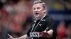 Tyrkiske hackere afpresser dansk håndboldlandstræner