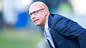 Pokal-fadæse: Hobro ryger ud til 2. divisionshold