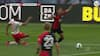 Sent straffespark sikrer Hertha point i Leipzig