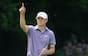 Amerikansk golfkomet tangerer Tiger Woods