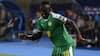 Mané i assist-humør: Diedhiou scorede hattrick i Senegal-sejr