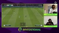 ePremier League Finals - Følg den store FIFA-turnering på Viaplay