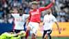 Stort skifte på plads: Dansker til Premier League