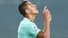 Solskjær bekræfter: Alexis Sánchez skifter til Inter
