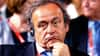 Michel Platini erklærer sig uskyldig i alle anklager
