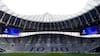 Tottenham sætter 550 medarbejderes løn ned: 'Vi håber spillerne og trænerne også vil gøre deres'