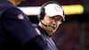 'De tager ikke et knæ, fordi de er imod vores flag - 'NFL-head coach vil deltage i protest med sine spillere