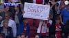 Se målene her: Real Madrid-emne sprudlede for de hollandske mestre