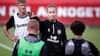 UEFA giver Kasper Hjulmand lov til at udtage 26 spillere til EURO 2020