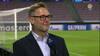 Steinlein: 'Jeg kunne ikke sælge vores merchandise – Nu vil Liverpool ha´ autografer af os'