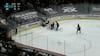 Store hits, beskidte tacklinger og slåskampe - NHL er endelig tilbage