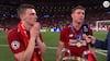 Liverpool-stjerne: 'Jeg har været desperat for at vinde det trofæ'