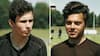 Rivaler og venner: Kom helt tæt på Christian Lundgaard og holdkammeraterne på Renaults akademi
