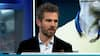 Graulund: 'Disse 2 BIF´ere har været for dyre at hente - Truppen er for stor'