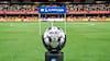 Ny kampplan kan give Superligaen sæsonstart i september