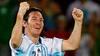 Copa América for fuld udblæsning – se turneringens 10 bedste mål her