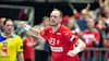 Kæmpe nedtur: Henrik Toft misser VM - her er afløseren