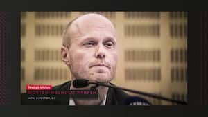 DIF-direktør skal kæmpe for 'olympisk hjælpepakke' efter OL-udskydning: 'Det kommer til at koste mange millioner'