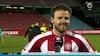 Lykkelig AaB-spiller efter sejr: 'Vi er jo gået gennem mudder og lort'