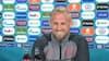 EM-minder: Kæk Schmeichel drillede hele England før semifinalen
