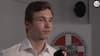 Lundgaard: 'Derfor var det vigtigt at skifte til Formel 2 allerede i år'
