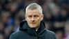 Medie: Nu overvejer United seriøst af fyre Solskjær - afløser spøger i baggrunden