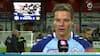 Sønderjyske-profil: Kunne ikke spille os ud af FCN-pres