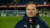 Randers-træner om finalemodstander: 'Dejligt det er SønderjyskE'