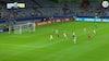 WOW: Lodeiro åbner Uruguays Copa America med konge-kasse