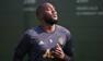 Sky Sports: Inter vil gøre alt for Lukaku – Agent sår tvivl om 'drømmeskiftet'
