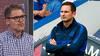 Kommentator revser Lampards defensiv: 'Det har set frygteligt ud - det er dybt, dybt bekymrende!'