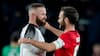 Se målene her: Ighalo scorer to i Rooneys gensyn med United