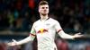 Chelsea henter Timo Werner i Leipzig for 410 millioner kroner