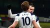 Bale og Kane brillerede for Tottenham: Se alle målene fra 4-1-sejren over Crystal Palace her