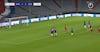 Lewandowski sender Chelsea ud i CL-mørket