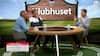 Kommentatorer uenige om spanske pinplaceringer - hvor svært skal golf være?