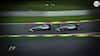 F1-retro: Da Ricciardo snød Rosberg og Hamilton på Spa