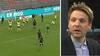 'Når FC Midtjylland skruer lidt på energi og niveauet, så er de bare et bedre hold end Brøndby'