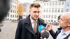 Nicklas Bendtner DROPPER anke af voldsdom - skal fængsles i 50 dage