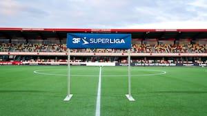 Danske elite-klubber betaler dommerne 14,8 millioner per sæson