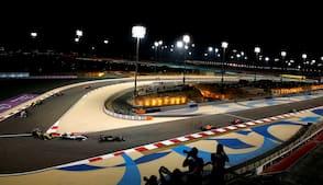 Magnussen og Lundgaard for fuld udblæsning: Sådan kan du se F1 og F2 i weekenden