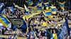 Brøndby vil fikse populær tribune inden næste sæson