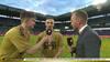 Lasse Vigen skifter Brøndby ud med belgisk klub