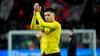 Sky: Sancho forlader med sikkerhed Dortmund til sommer - United vil hente ham til Old Trafford