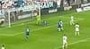 Røde Stjerne ryster FCK: Boakye scorer til 1-0