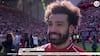 Fattet Salah: 'Vi kunne ikke gøre mere, end vi har gjort - tillykke til Manchester City'