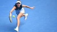 Startede året som nummer 3: Nu dumper Wozniacki længere ned på verdensranglisten!