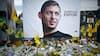 Liget af forsvundne Emiliano Sala er bjærget fra flyvrag