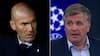 Mølby om Madrid-krise: Her skal de forstærke sig